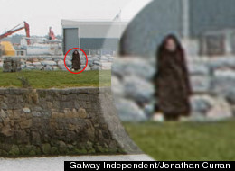 Galway Independent/Jonathan Curran
