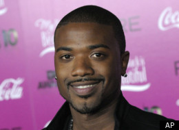 Rapper Ray J has broken his silence over his lover Whitney Houston's sudden death
