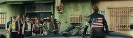 Image for Οι αδελφοί Κοέν έκαναν το θαύμα τους πάλι. Η διαφήμιση της Mercedes – Benz και ο «Ξέγνοιαστος Καβαλάρης»