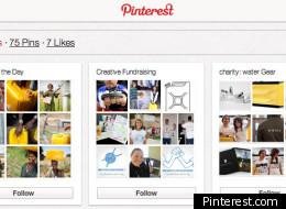 Pinterest.com