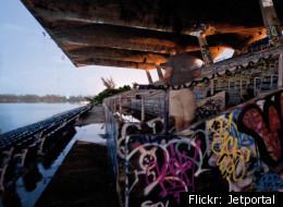 Flickr: Jetportal