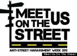 Meet Us On The Street