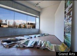 Grand Arts