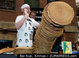 Bai Xue, Xinhua / ZUMAPRESS.com