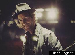Diane Sagnier