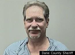 Dane County Sheriff