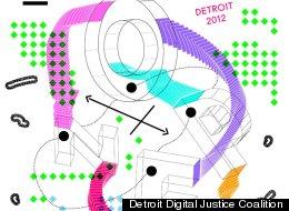 Detroit Digital Justice Coalition
