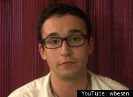 YouTube: wbesen