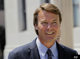 A contested sex tape of John Edwards and his mistress Rielle Hunter must be destroyed within 30 days, following a settlement between Hunter and Edwards aide Andrew Young.
