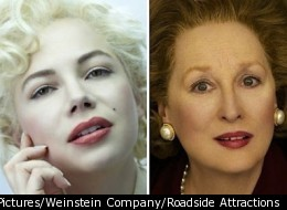 Columbia Pictures/Weinstein Company/Roadside Attractions