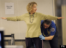 University Launches Terrorism And Airport Security Courses