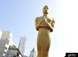 When are the Oscars? Viewers can tune into ABC at 8:30 p.m. ET to watch the 84th Academy Awards.