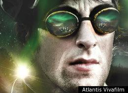 Atlantis Vivafilm