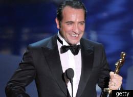 Les grands gagnants de la 84e cérémonie des Oscars.