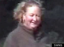 Tracy Jones was filmed hiking with her dogs - despite having claimed more than £56,000 in mobility allowance