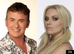 <em>EastEnders'</em> Alfie Moon is rumoured to have an affair with Roxy Mitchell.