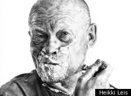 Heikki Leis