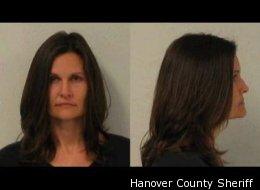 Hanover County Sheriff