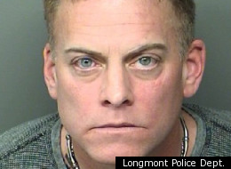 Longmont Police Dept.