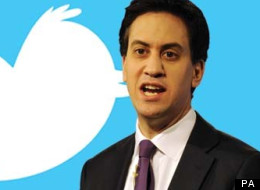 Is it time for politicians to stop engaging with voters online?