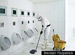 Brendan Fitzpatrick