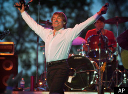 Davy Jones died of a massive heart attack, autopsy results have revealed