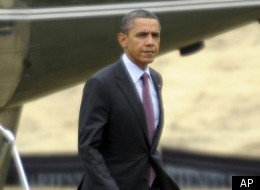 U.S. federal judge Richard Cebull apologized after admitting he forwarded a racist Obama email.