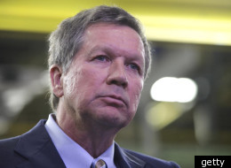 Ohio Gov. John Kasich has declared a state of emergency in the wake of severe storms that killed 3 people, including a town council member, and leveled dozens of homes in the state.