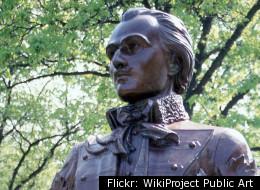Flickr: WikiProject Public Art