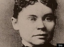 Though Lizzie Borden was acquitted in 1893, many people still believe she is guilty of murdering her mother and father with an axe.