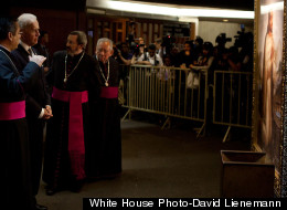 White House Photo-David Lienemann