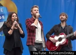YouTube: FerGiezmOnKey