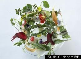Susie Cushner/JBF