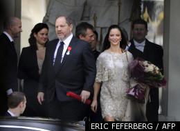 ERIC FEFERBERG / AFP