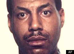 Vincent Groves is seen in an undated photo provided by the Denver District Attorney's Office. Groves, convicted of murdering three women and who died in prison in 1996, killed four other women between 1979 and 1988 and might be responsible for as many as 20 homicides, authorities said Wednesday, March 7, 2012. (AP Photo/Denver District Attorney's Office )