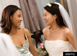dating ex husband advice Dealing with your ex-husbands new girlfriend can be there's a good chance that your ex-husband's new girlfriend isn't your get expert advice about.