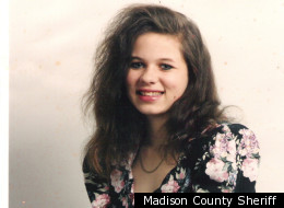 Cynthia Lynn Davis was likely dead for almost a year when a hunter happened to find her body abandoned in the forrest.