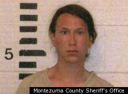 Montezuma County Sheriff's Office