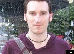Chris McManus was killed with Franco Lamolinara in Sokoto during an attempted rescue operation