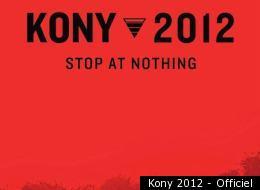 Kony 2012 - Officiel