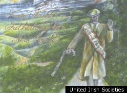 United Irish Societies