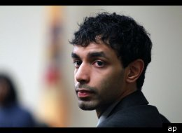 There's speculation over whether Dharun Ravi will testify in his trial for allegedly spying on his Rutgers University roommate.