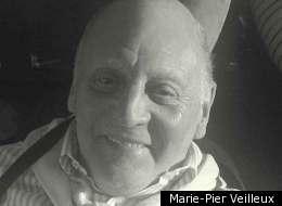 Marie-Pier Veilleux