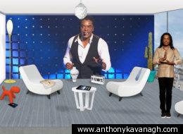 www.anthonykavanagh.com