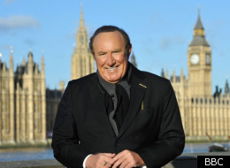 Andrew Neil presents the documentary called Rights Gone Wrong?