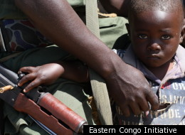 Eastern Congo Initiative