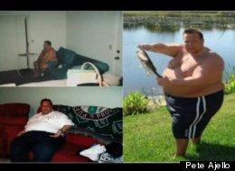 Pete Ajello
