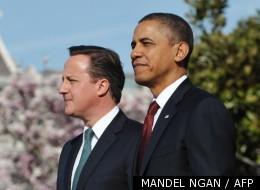 MANDEL NGAN / AFP