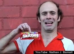 YouTube: Nathan J. Barnatt
