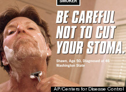 AP/Centers for Disease Control